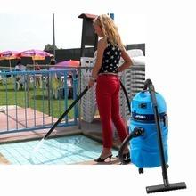 Aspiratori aspiratori per pulizia piscine e stagni lavor shop - Aspirapolvere per piscina ...